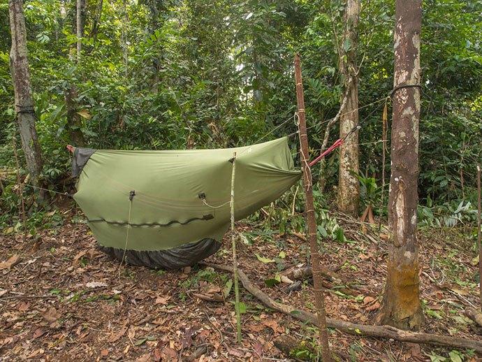 best bug net for eno hammock