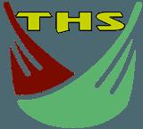 The Hammock Specialist Logo