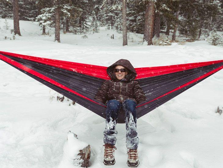 best camping hammock amazon