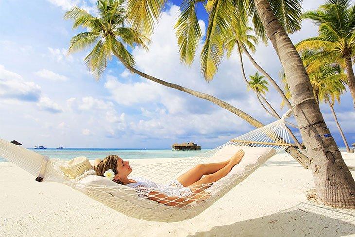 best hammock for sleeping indoors