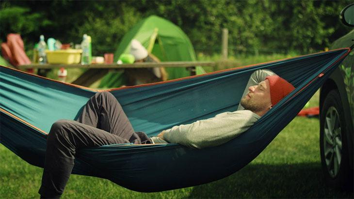 best hammock for sleeping reviews