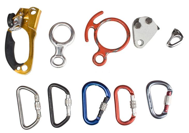 best place to buy carabiners